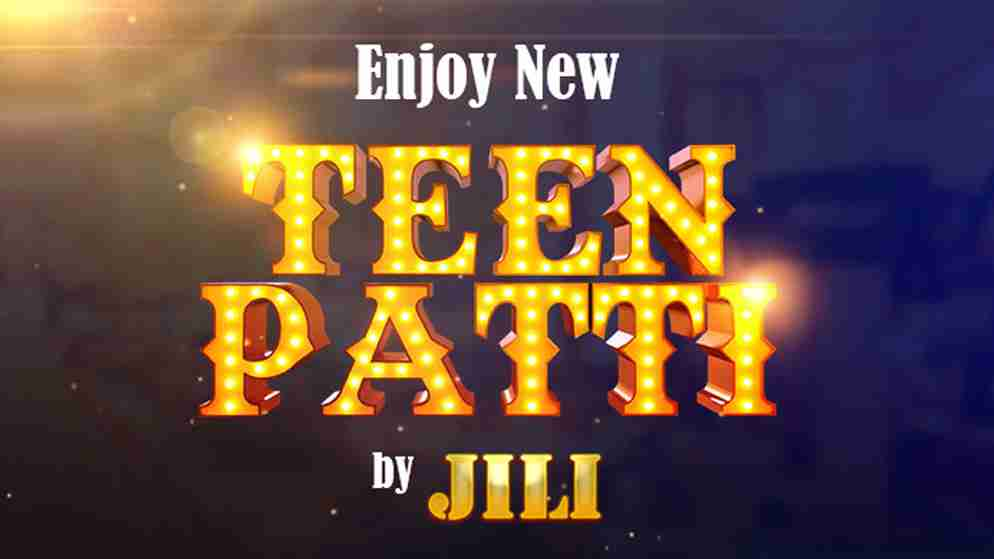 Jeetwin-Teen-Patti
