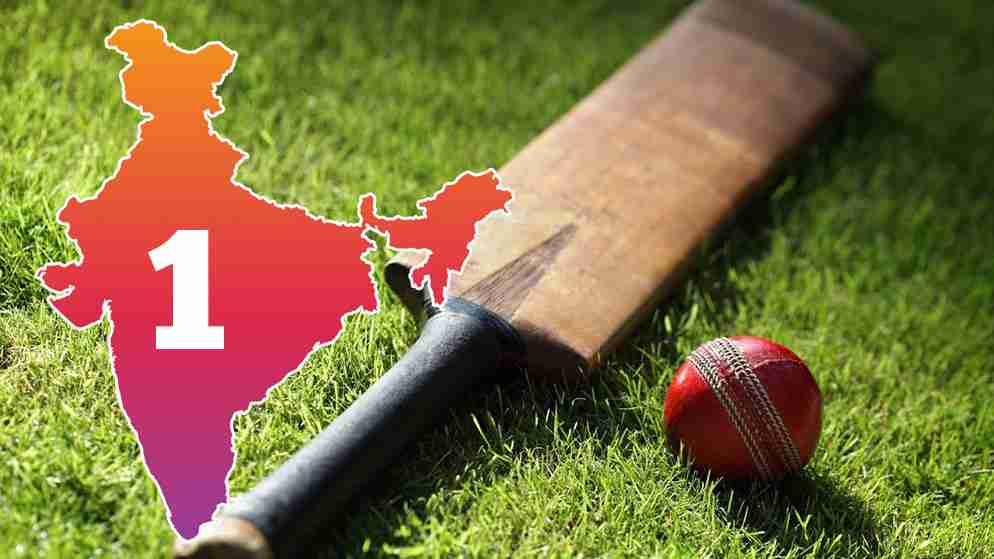 Which is the Best Cricket Betting Sites in India in 2020?