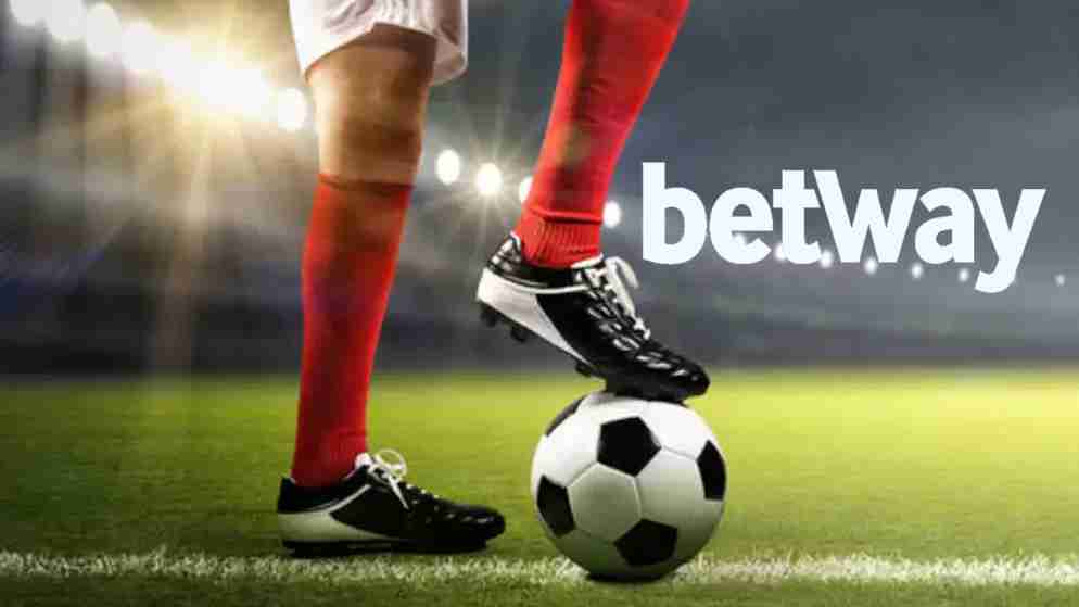 Betway India betting Review