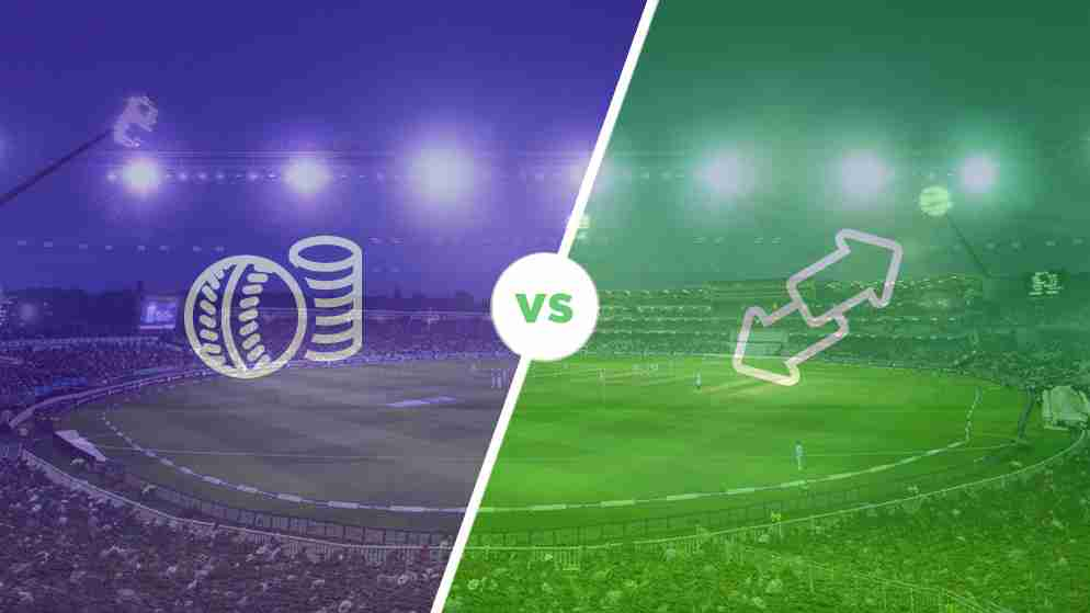 Bookmaker vs Betting exchange: Which are Better in 2020?