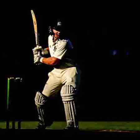 Live Cricket Betting Prediction Secrets