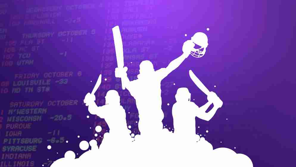 Cricket Value Betting and Strategies Explained