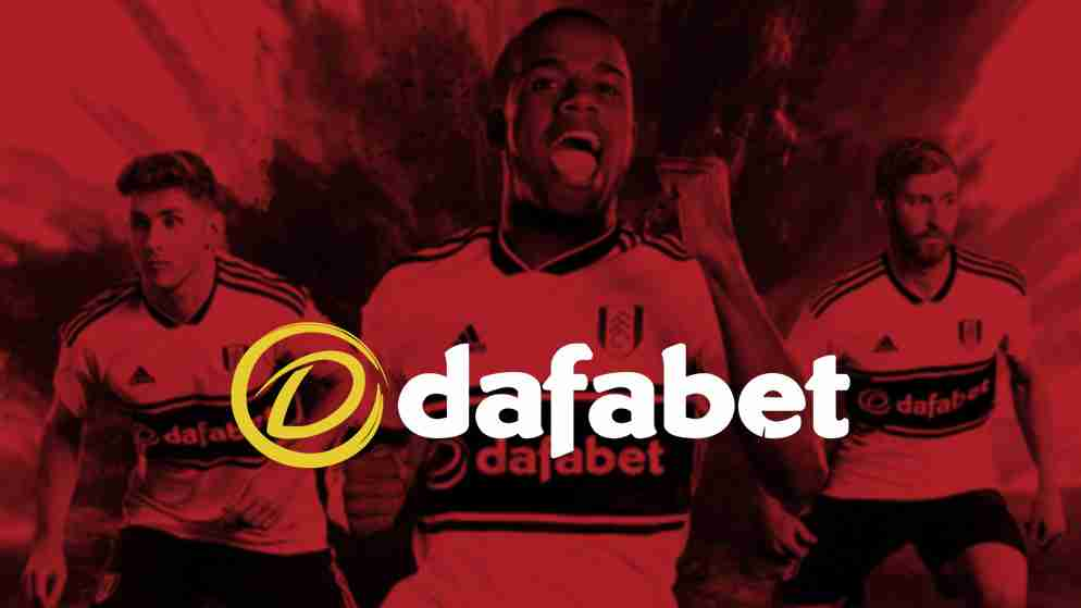Dafabet India betting Exchange Review