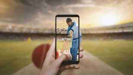 How To Bet On Cricket Match: Cricket Betting Tips