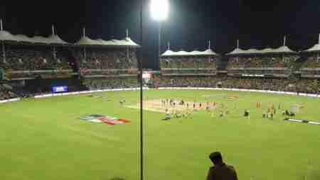 IPL Betting Online: Indian Premier League 2020
