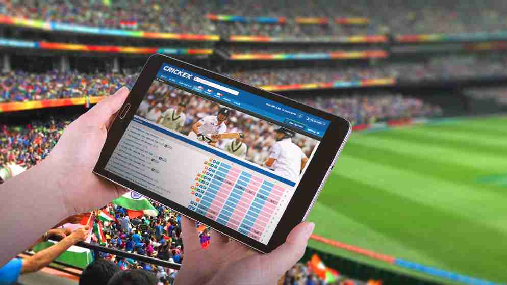In-depth Guide For Online Cricket Betting 2020