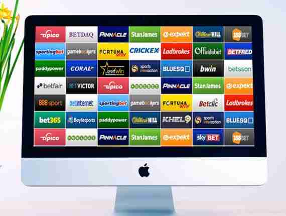 Which Is The Most Reliable Online Betting Sites?