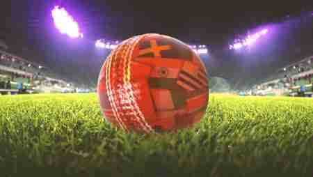 Which Site Is the Best For Cricket Betting Tips?