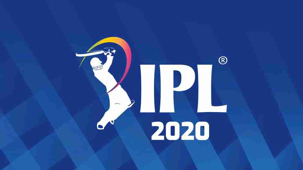 Who will win the IPL 2020 in UAE?