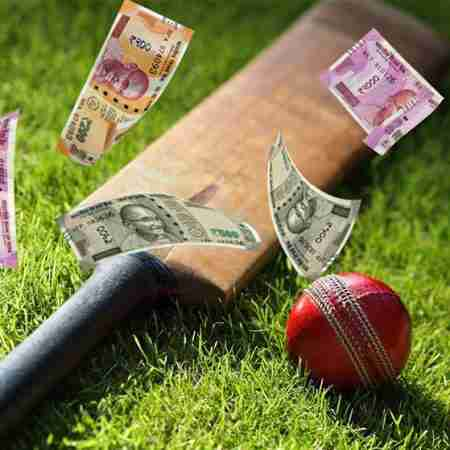 Will online cricket betting ever be legal in India?