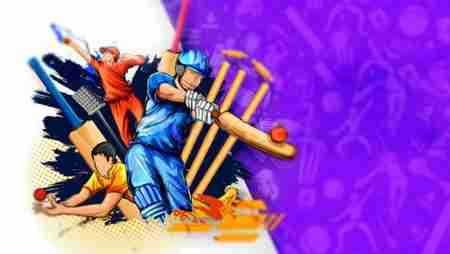 What is bhav in cricket betting?