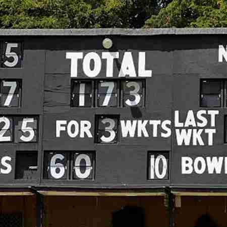 Why Cricket Live Score is so important for Betting?