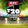 BBL 2020-21 Predictions & Betting Tips