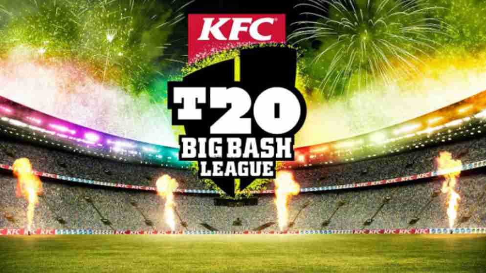 BBL 2020-21 Predictions & Betting Tips