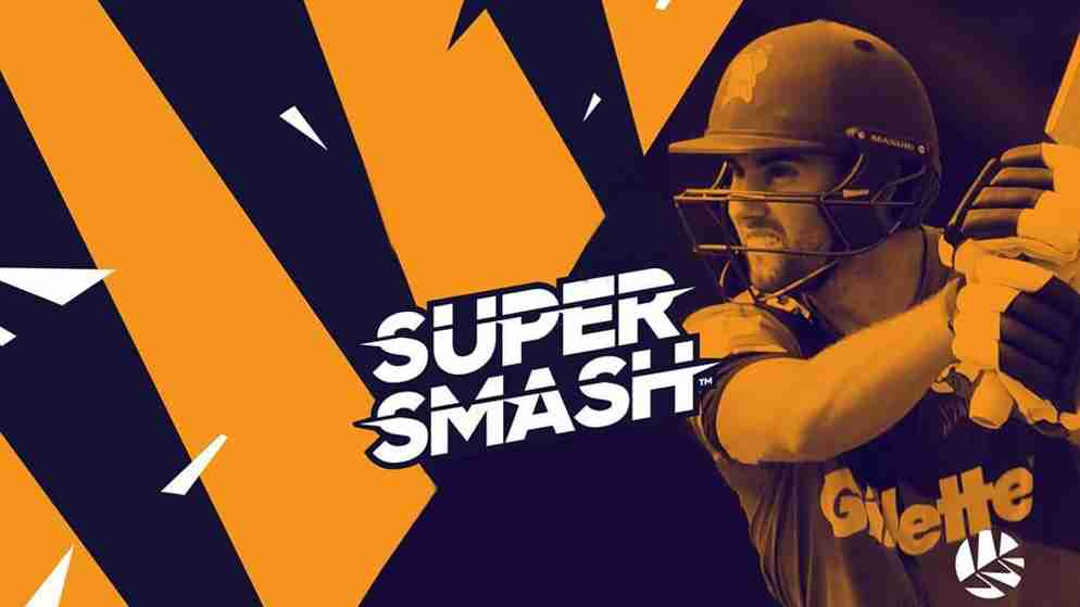 Super Smash 2020-21 Predictions & Betting Tips