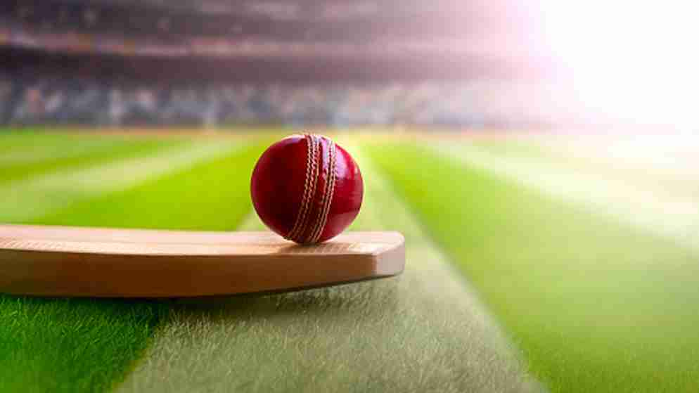 Bangladesh vs West Indies Prediction & Betting Tips