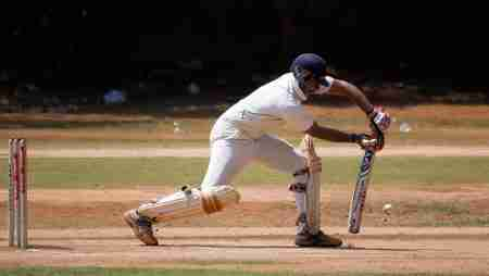 Sri Lanka vs England 2021 Predictions & Betting Tips