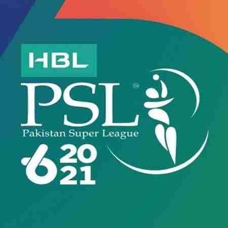 PSL 2021 Predictions & Betting Tips