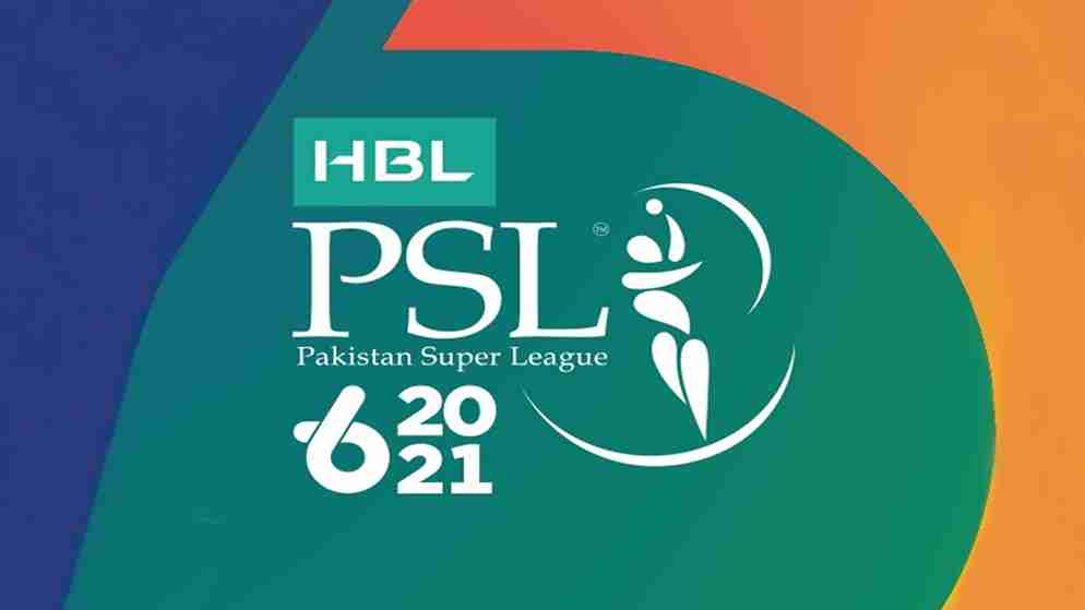 PSL 2021 Predictions & Betting Tips