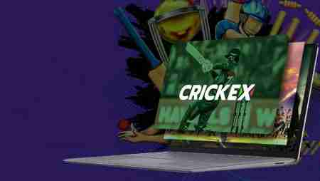 Is Crickex a good cricket betting site in India?