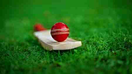 Why Is Online Cricket Betting So Popular In India?
