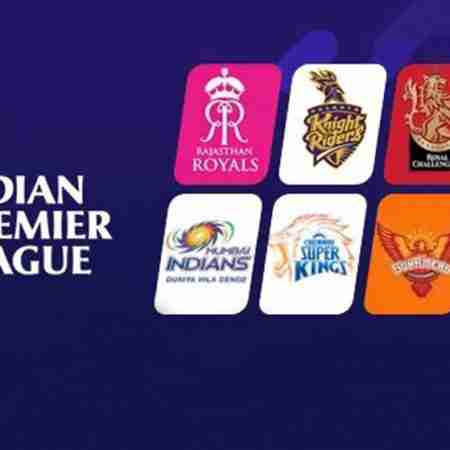 Vivo IPL 2021 Winner Prediction – Who Will Grab the Title?