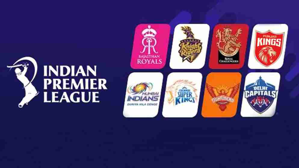Vivo IPL 2021 Winner Prediction – Who Will Grab the Title?