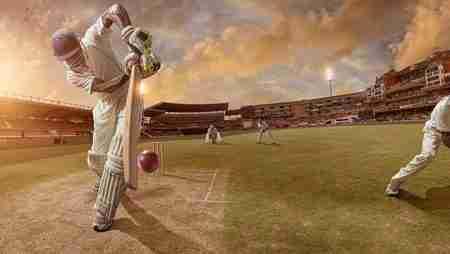What is fancy bet in Cricket Betting?