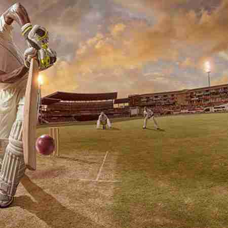 What is fancy bet in Cricket Betting?