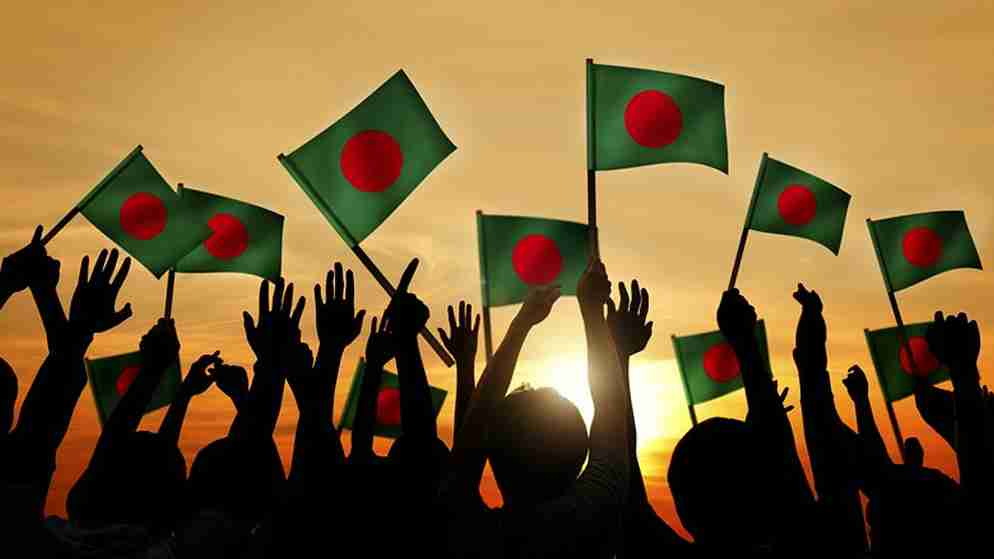 Best Bangladeshi Online Betting Sites in 2021