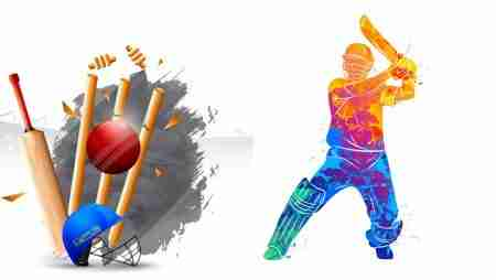 Best Online Cricket Betting Sites: Our Recommendations