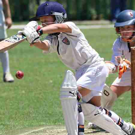 Cricket Free Hit Explained – What are the Rules?