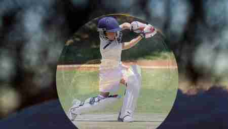 What is a bio-bubble in Cricket and How does it Work?