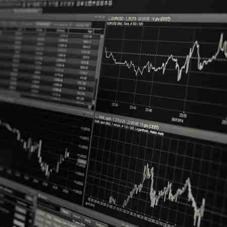 Hedge Betting explained – What is Hedging
