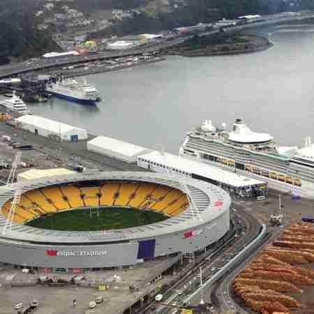 IPL 2021: BCCI shortlists 3 venues for completion
