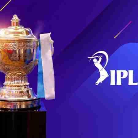 IPL 2021 may resume in UAE on Sept 18/19: Source