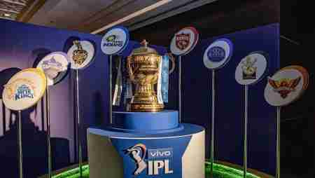 IPL 2021 suspended: BCCI set to losses of over Rs 2000 crore