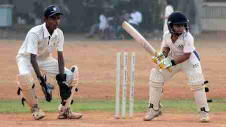 Types of Cricket Shots – The Ultimate Guide!