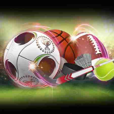Free bets – Best sign-up offers and bonuses