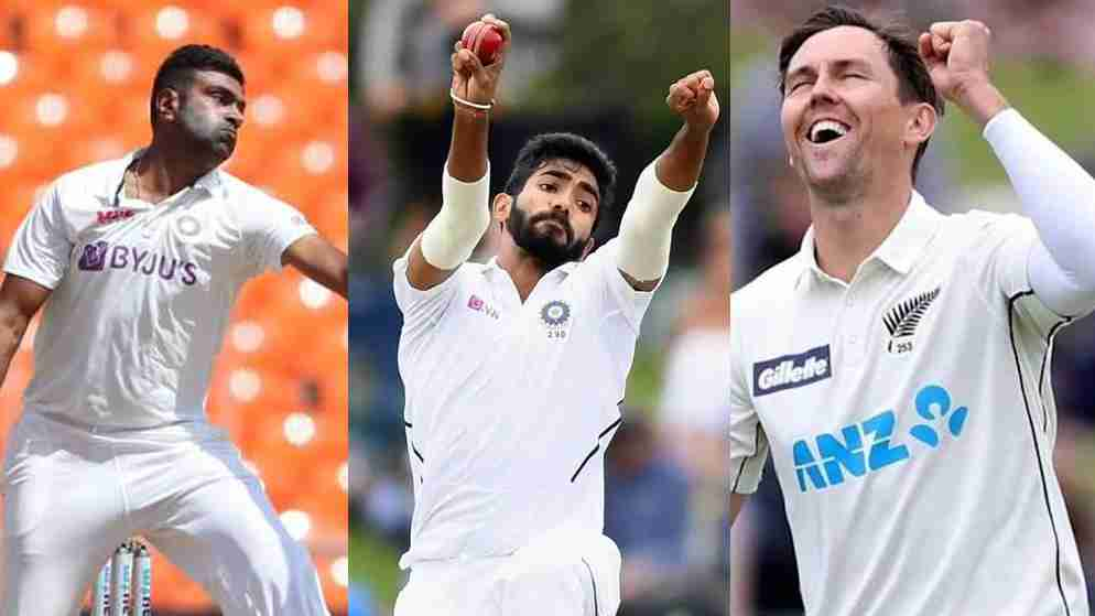 ICC WTC Final: 7 Best Bowlers To Watch Out