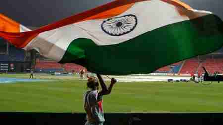 Will India host the IPL or UAE, the backup venue?