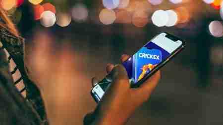 Best legal Online Cricket Betting Apps in 2021