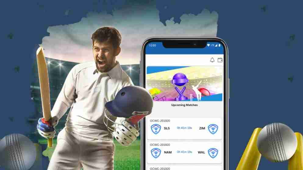 """What is """"Daily Limit"""" in Online Cricket Betting?"""