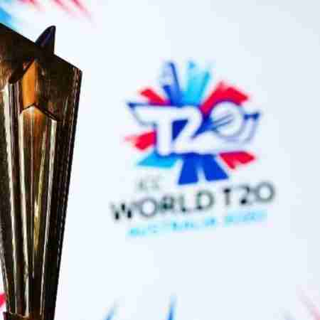 T20 World Cup shifted to UAE & Oman, BCCI confirms