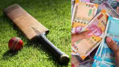 How to Win Money from online cricket betting in India?