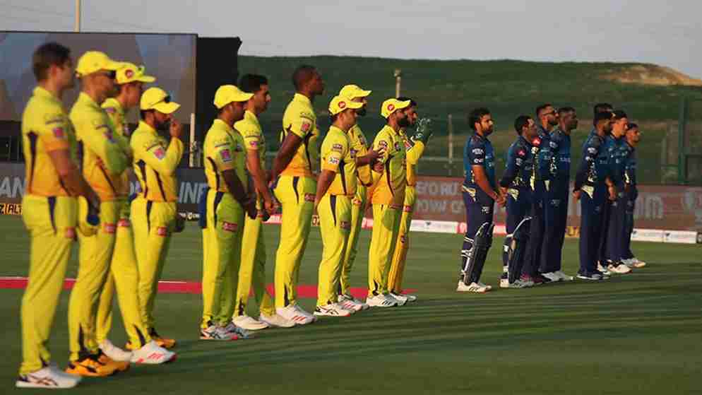 IPL 2021 resumes with CSK v MI! All you need to know