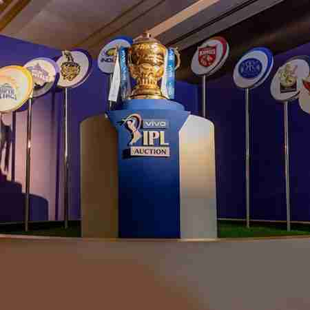 IPL Teams And Their T20 International Equivalents