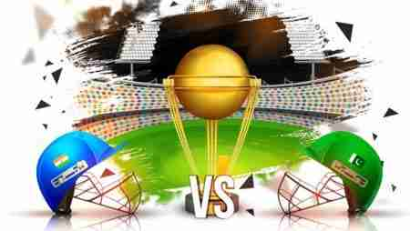 T20 World Cup 2021: India, Pakistan in same Group B