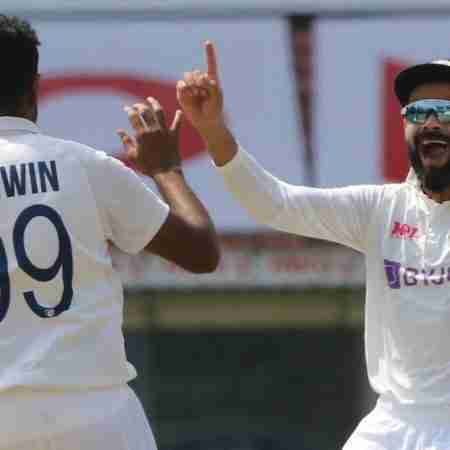 3rd Test Preview: Will India unleash Ashwin on England at leeds?