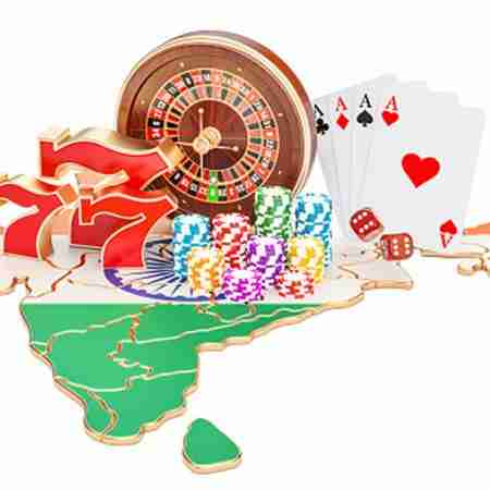 Best Online Casinos in India for Sports Fans
